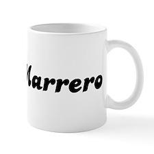 Mrs. Marrero Mug