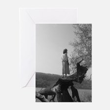 Unique Ansel adams Greeting Cards (Pk of 10)