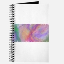 Unique Waldorf Journal