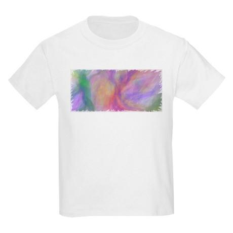 veil fairy 14x6 T-Shirt