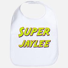 Super jaylee Bib
