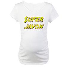 Super javon Shirt