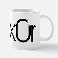 H4x0r Mug