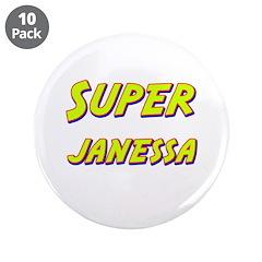 Super janessa 3.5