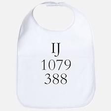 IJ 1079 388 Bib