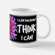Because I Can 1 Mug