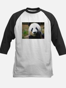 Giant Panda Tee