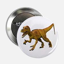 """Dino 3 2.25"""" Button"""