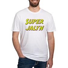 Super jalyn Shirt