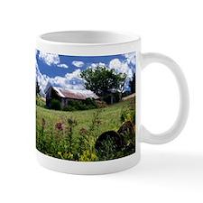 Cute Landscaping Mug