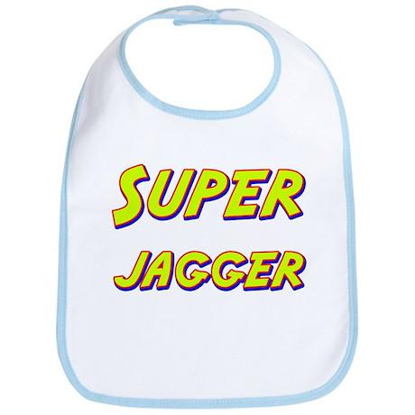 Super jagger Bib