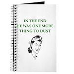 womens divorce joke Journal