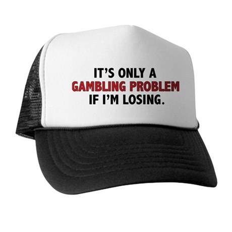 Nds texas hold em poker ds