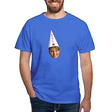 Palin = Dunce T-Shirt