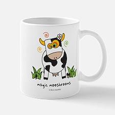 Magic mooshrooms Mug