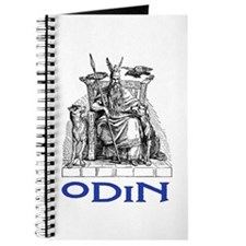 ODIN Journal