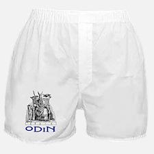 ODIN Boxer Shorts