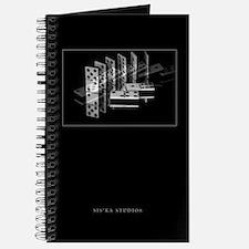 Dominos Journal