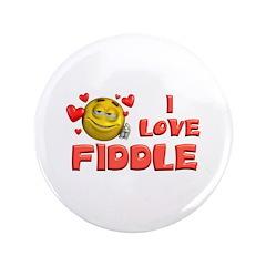I Love Fiddle 3.5