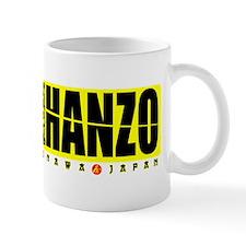 Hanzo Mug