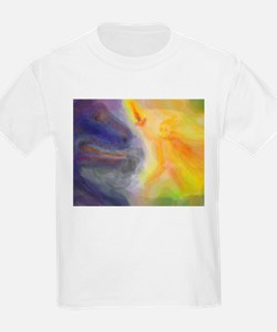 Michaelmas T-Shirt