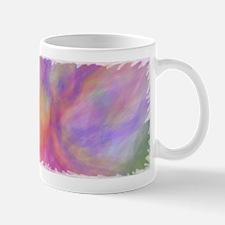 Fairies Dancing Mug