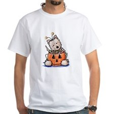 Cairnful Halloween Shirt