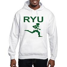 RYU Jumper Hoodie