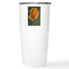 Valentine's Day Travel Mug