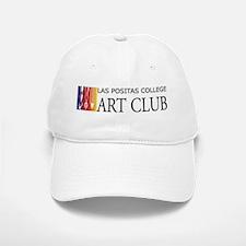 Art Club Logo Baseball Baseball Cap