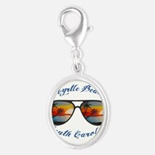 South Carolina - Myrtle Beach Charms
