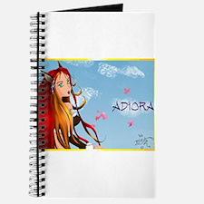 Adiora Journal