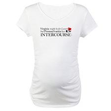 PA has Intercourse... Shirt