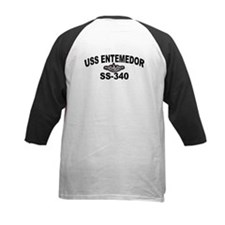 USS ENTEMEDOR Tee
