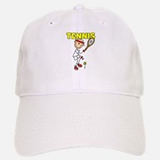 Male TENNIS Cap
