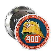 """400 Train 2.25"""" Button"""