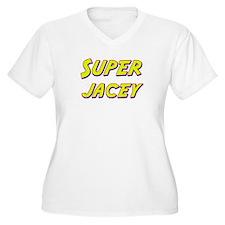 Super jacey T-Shirt