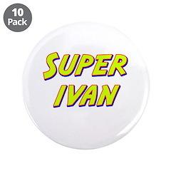 Super ivan 3.5