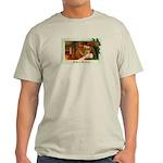 Mother & Child Light T-Shirt