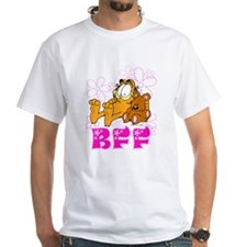 BFF Shirt