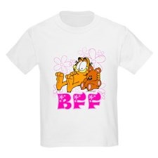 BFF Kids Light T-Shirt