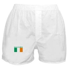 Maguire Boxer Shorts