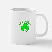 Madden Mug
