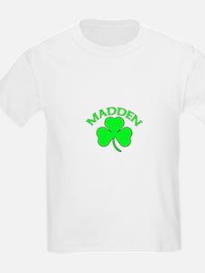 Madden T-Shirt