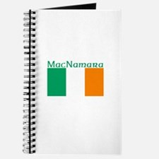 MacNamara Journal