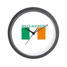 Maclaughlin Wall Clock
