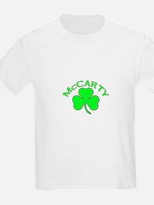 McCarty T-Shirt