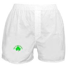 McCartney Boxer Shorts