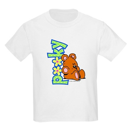 Simply Pooky Kids Light T-Shirt