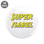 Super isabel 3.5